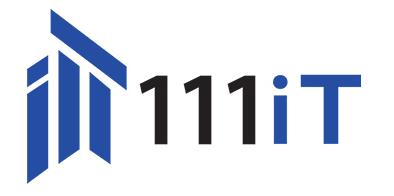 111IT
