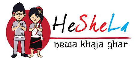 Heshela