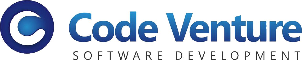 Code Venture