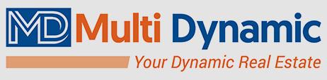 multi-dynamic-thumb